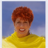 Marcia Wallace, Parsons - Delta Nu, 2009 Woman of the Year