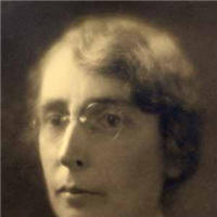 The Administration of Julia Bishop Coleman: 1924-1926