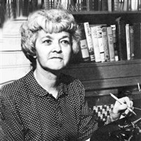 Rachel Mason Peden, Indiana - Epsilon, Woman of the Year 1972
