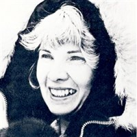 Jan McBurney Armstrong, Oregon State - Chi, Woman of the Year 1974