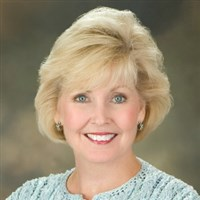 Jane Carter Handly, Lenoir-Rhyne - Zeta Xi, Woman of the Year 2007