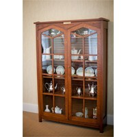 The China Room Cabinet